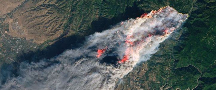 california-wildfire-05-ap-jc-181110_hpMain_12x5_992