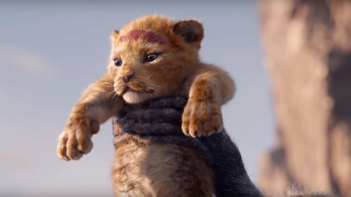 lion_king_reboot-screengrab-h_2018