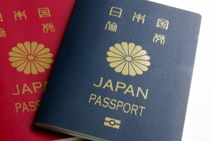 n-passport-a-20180303-870x580