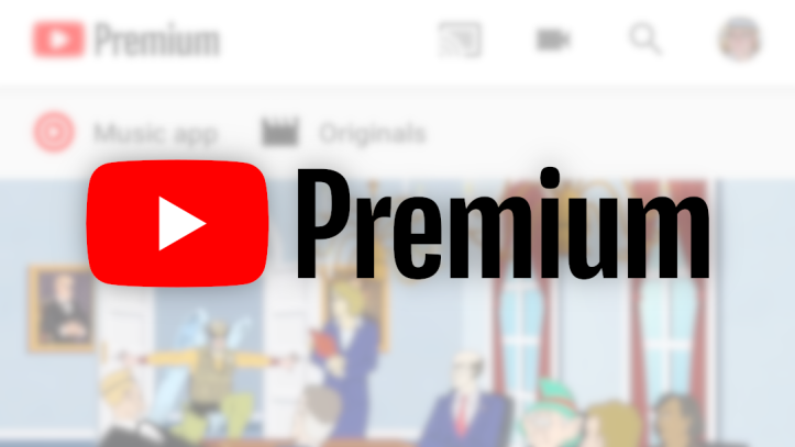 YouTube-Premium-Generic-Hero