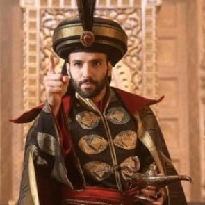 Who-Plays-Jafar-Disney-Live-Action-Aladdin-Movie