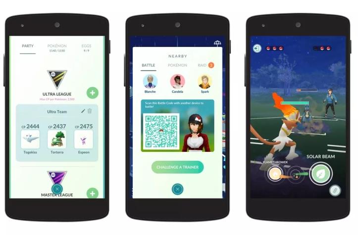 pokemon_go_trainer_battles