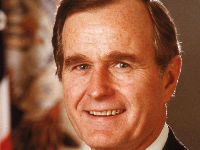 skynews-george-hw-bush-us-president_4505384
