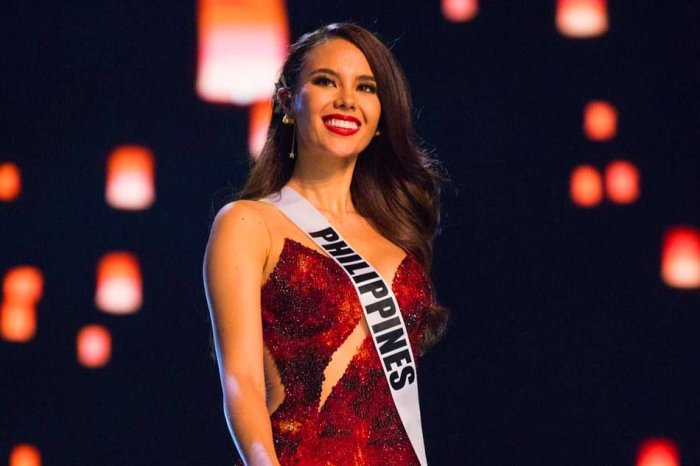 20181228-miss-universe-2018-catriona-gray