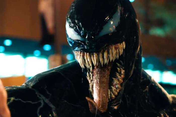 3379257-trailer_venom_official_20180423.jpg