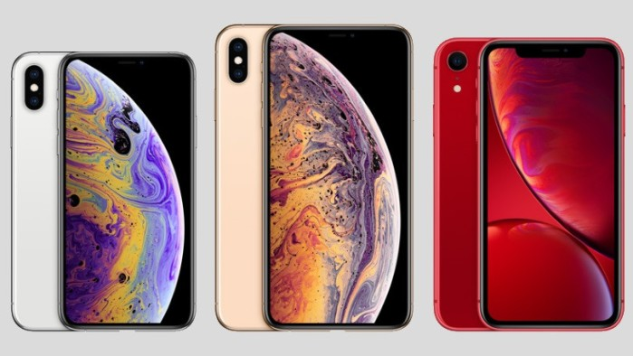 518257-2018-iphone-xr-iphone-xs-iphone-xs-max