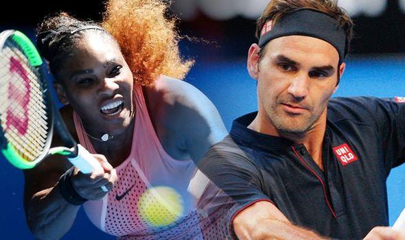 Roger-Federer-1065658.jpg
