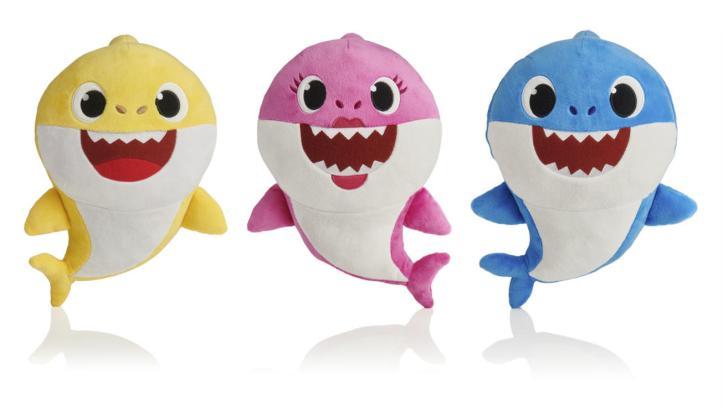 AP_18346780029237-Baby-Shark-Swag.jpg
