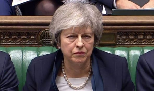brexit-vote-result-was-theresa-may-s-deal-rejected-or-approved-1072705