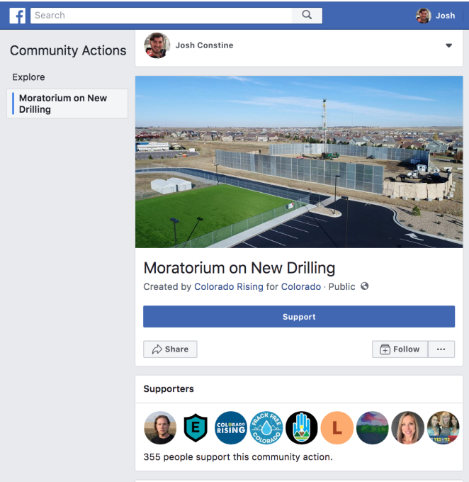 facebook-community-actions-desktop-2-1