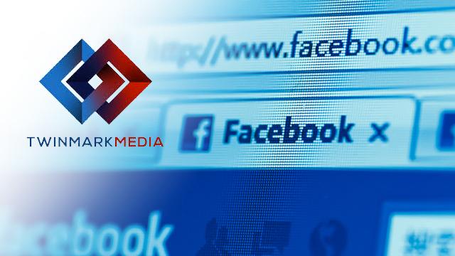 facebook-twinmark