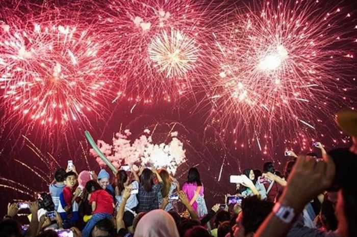 fireworks-new-year-philippines2018-01-0814-04-37_2018-12-31_14-13-10