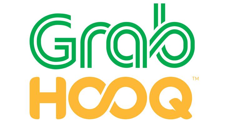 grab-hooq-partner