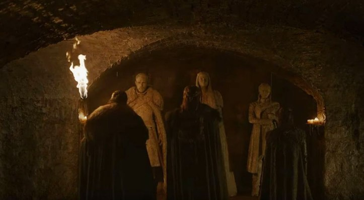 hbo-announces-game-of-thrones-season-8-premiere-date-with-a-new-teaser-1