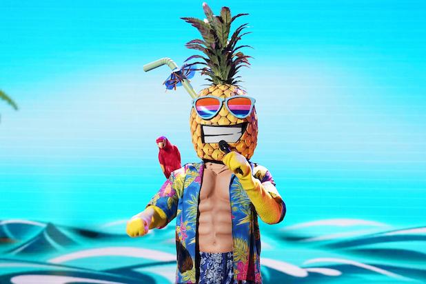 masked-singer-pineapple.jpg