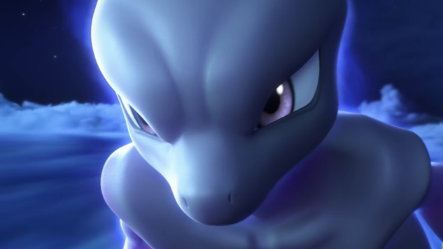 mewtwo strikes back evolution main.png