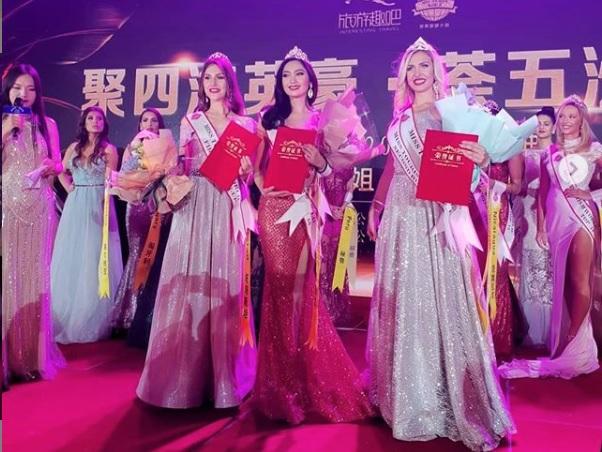 Miss-Tourism-International.jpg