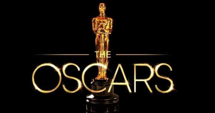 Oscars-2019-No-Host.jpg