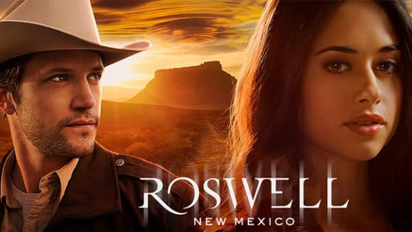 roswell-1-600x338