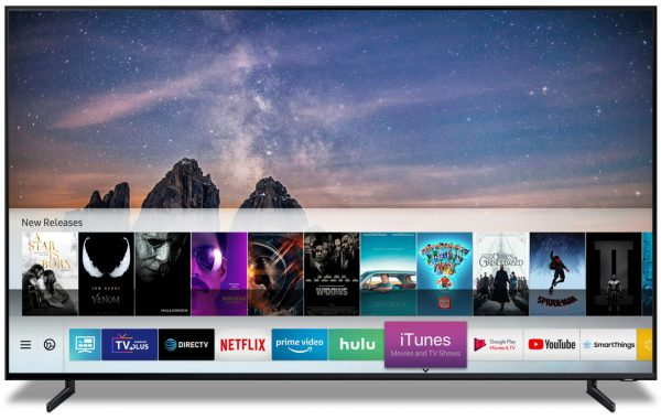samsung-tv_itunes-movies-and-tv-shows-600x381