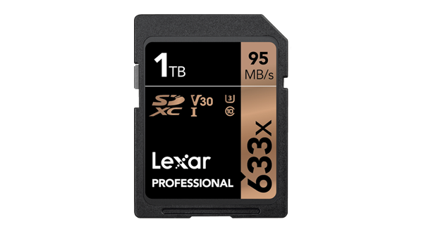 StorageReview-Lexar-SD_633X_1TB.png