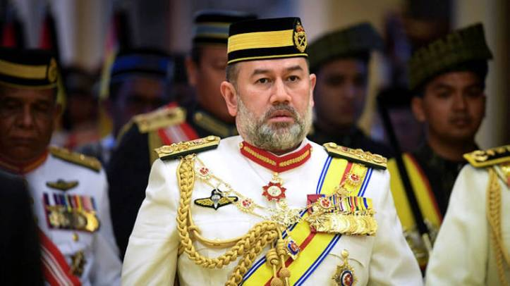 sultan-muhammad-v-creates-history-as-first-agong-to-step-down_105208_20190107080150.jpg