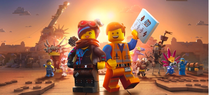 the-lego-movie-2-song.jpg