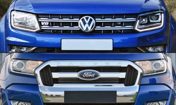 vw-ford-alliance-800x480.jpg