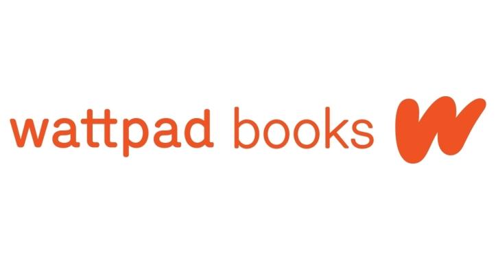 Wattpad_books_Horizontal_HeroOrange.jpg