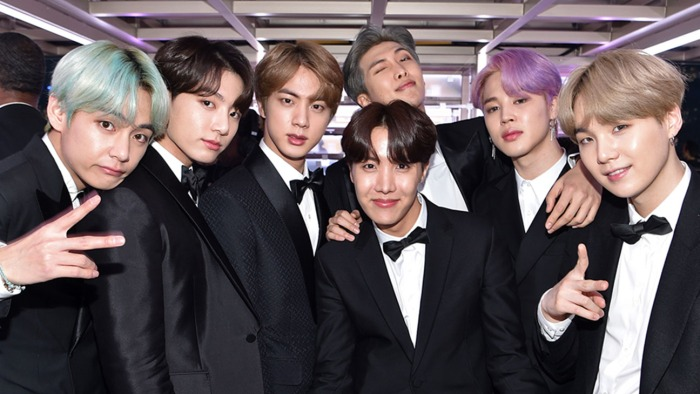 bts-grammys_2019-getty-h_2019.jpg