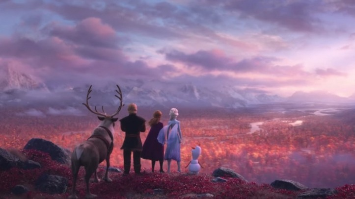 frozen_2_trailer_release_date_cast_news