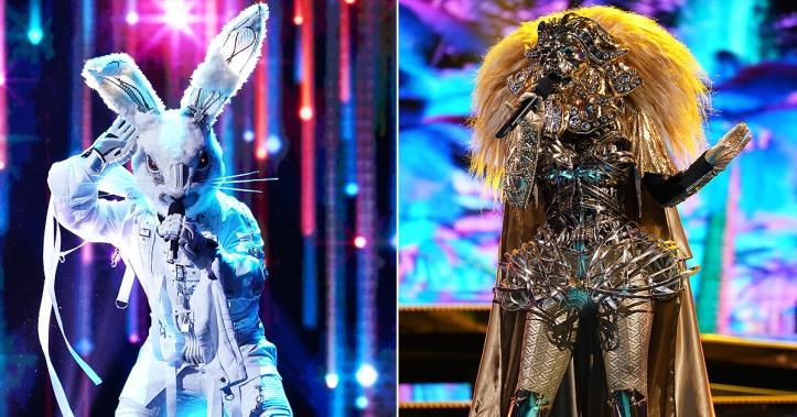 masked-singer-split