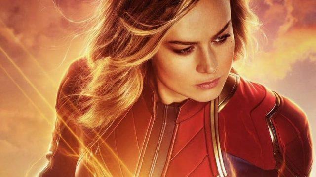 captain-marvel-poster-2-e1550687439843.jpg