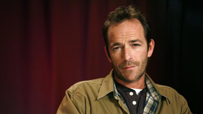 ct-ent-luke-perry-dead-20190304