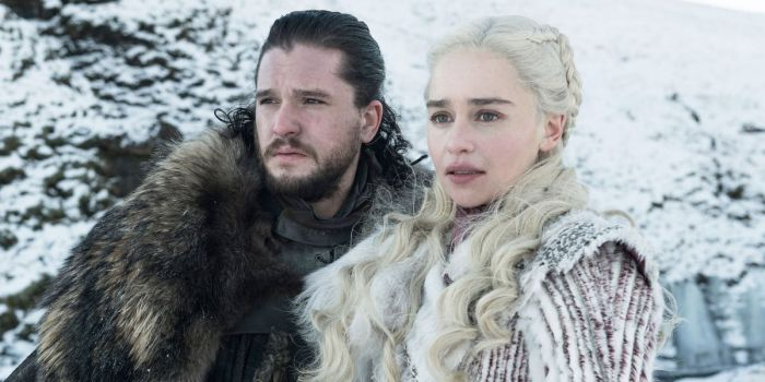 game-of-thrones-season-8-jon-dany-1549483659.jpg
