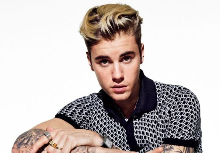 justin-bieber-bloodpop-friends-new-song.jpg