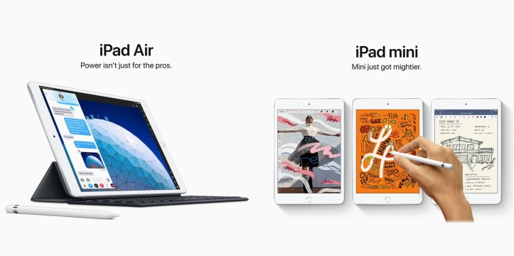 new-ipad-air-ipad-mini-2019.jpg
