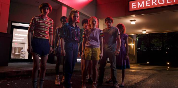 rs_1024x512-190319225654-1024x512.stranger-things-2-lp.31919.jpg