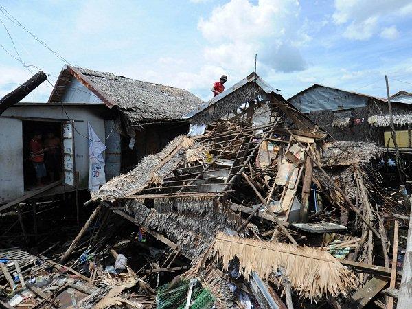 eastern-samar-earthquake