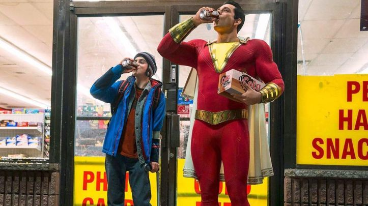 https___blogs-images.forbes.com_scottmendelson_files_2018_07_Shazam-movie-official-costume-image-cropped-1200x674.jpg