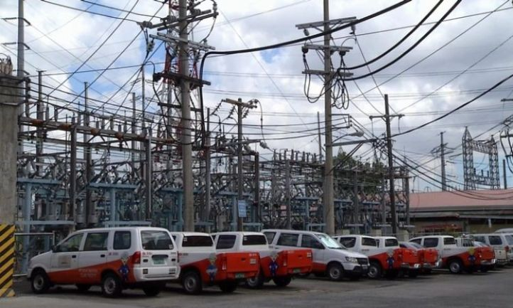 MERALCO POWER.jpg