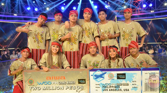 world-of-dance-ph-fcpc-baliktanaw-grand-champion-push