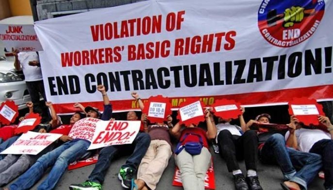 anti-contractualization-protest-philstar_2019-05-22_19-02-07228_thumbnail.jpg