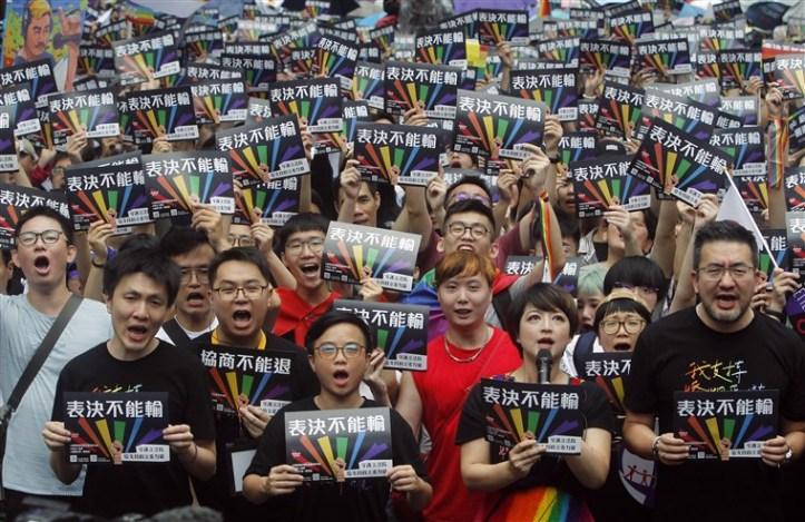 aptopix_taiwan_same-sex_marriage_62059-jpg-0adf8_04dfbc5e6f078a21912a121f13089c12.fit-760w