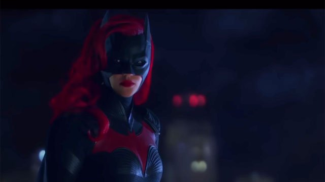 Batwoman-trailer