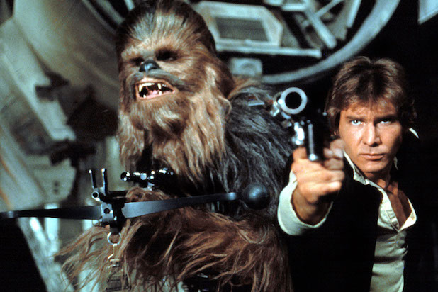 star_wars_episode_iv_chewbacca_han_solo.jpg
