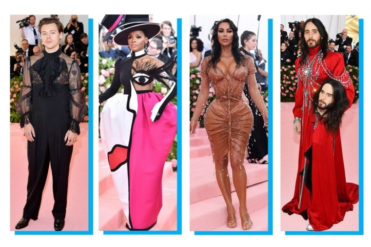 tout-met-gala-red-carpet-most-campy