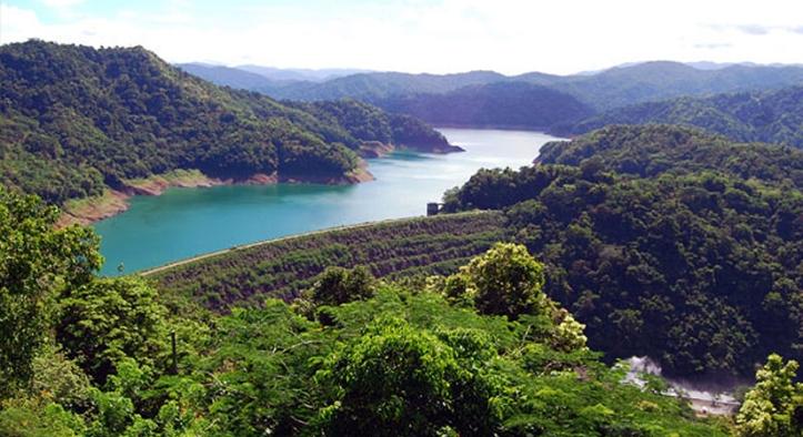 Angat-Dam-042619.jpg