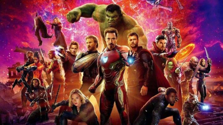 avengers-endgame-sign-2.jpg