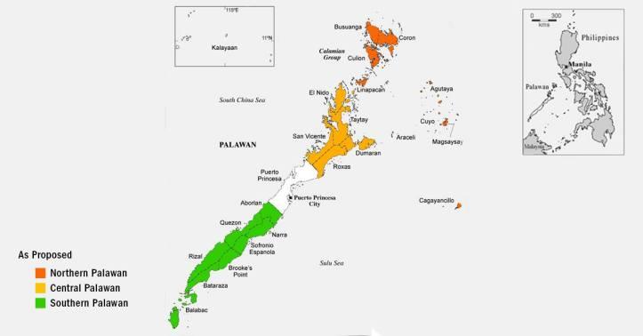 Division-of-Palawan-map.jpg